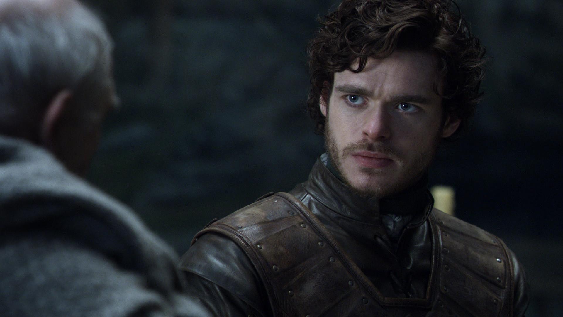 Game Of Thrones 1 Sezon 8 Bölüm Izle