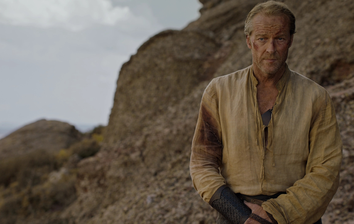 Game Of Thrones 6 Sezon 5 Bölüm Izle